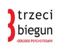 http://3biegun.pl/