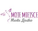 http://mojemiejsce-leszko.pl/