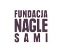 http://naglesami.org.pl/